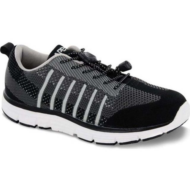 Apex A7000M Men's Bolt Athletic Knit