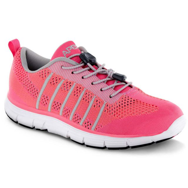 Apex A7200W Women's Breeze Athletic Knit