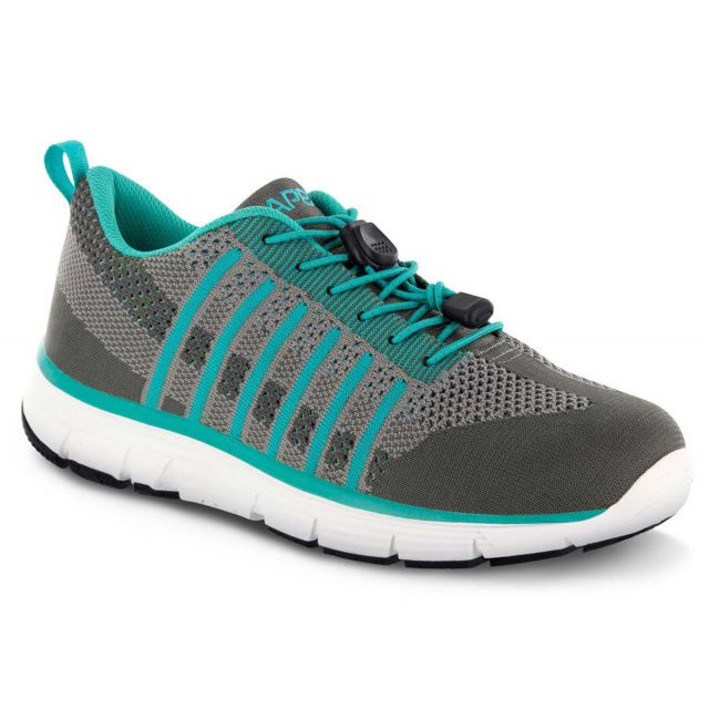 Apex A7000W Women's Breeze Athletic Knit