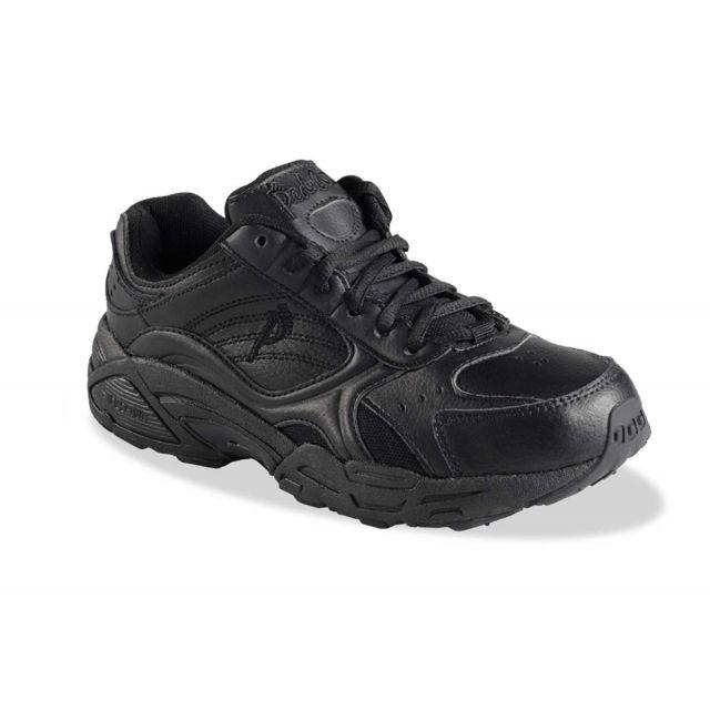 Ped-Lite Austin Lace Men's Athletic Shoe