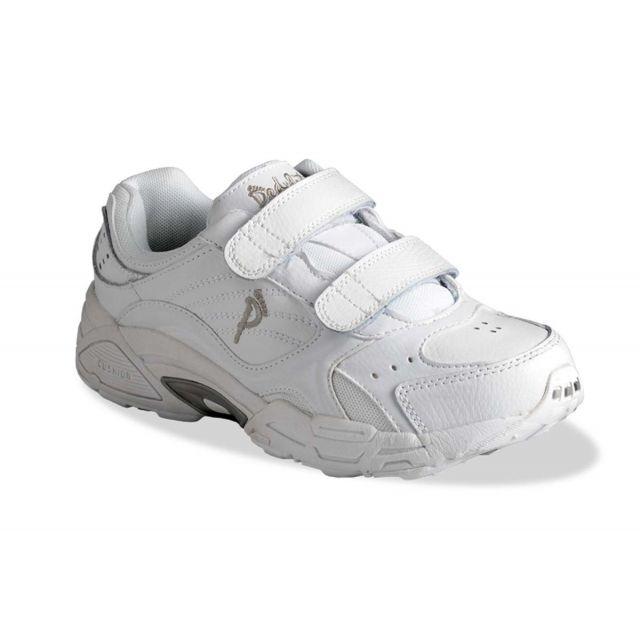 Ped-Lite Austin Strap Men's Athletic Shoe