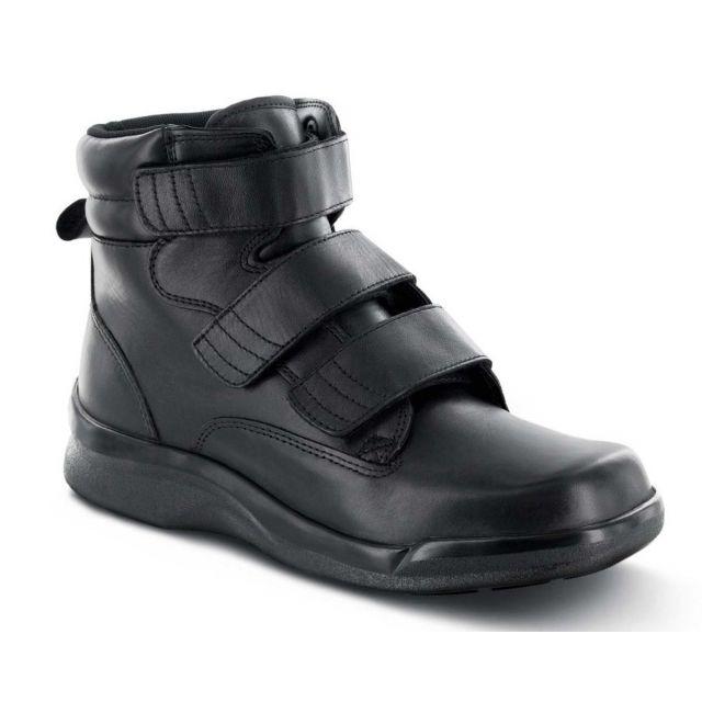 Apex B4200M Men's Biomechanical Work Boot