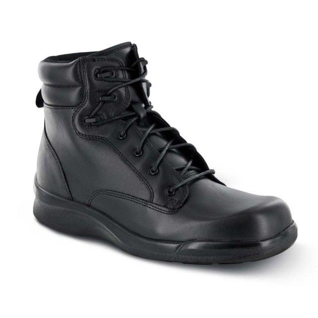 Apex B4500M Men's Biomechanical Lace-Up Work Boot