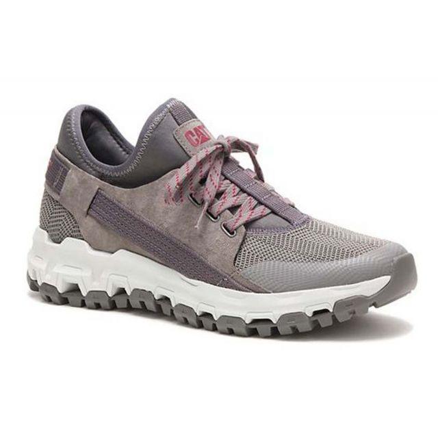 Cat Footwear-Caterpillar Urban Tracks Men's Sport Sneaker