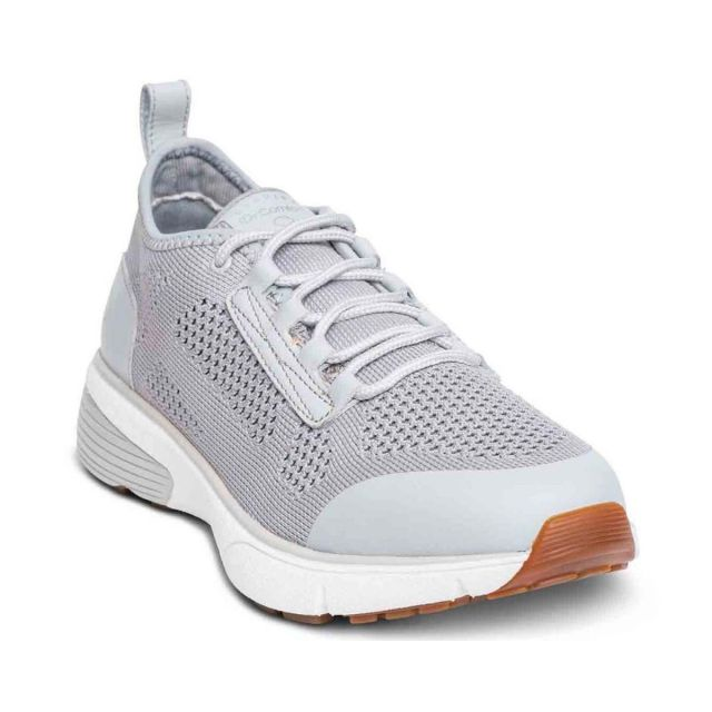 Diane-womens-diabetic-athletic-shoe