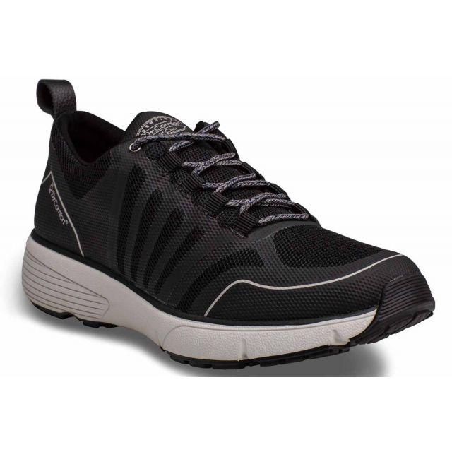 Gordon-mens-diabetic-walking-shoes