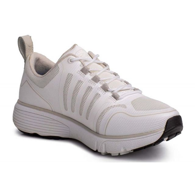 Grace-womens-diabetic-walking-shoes