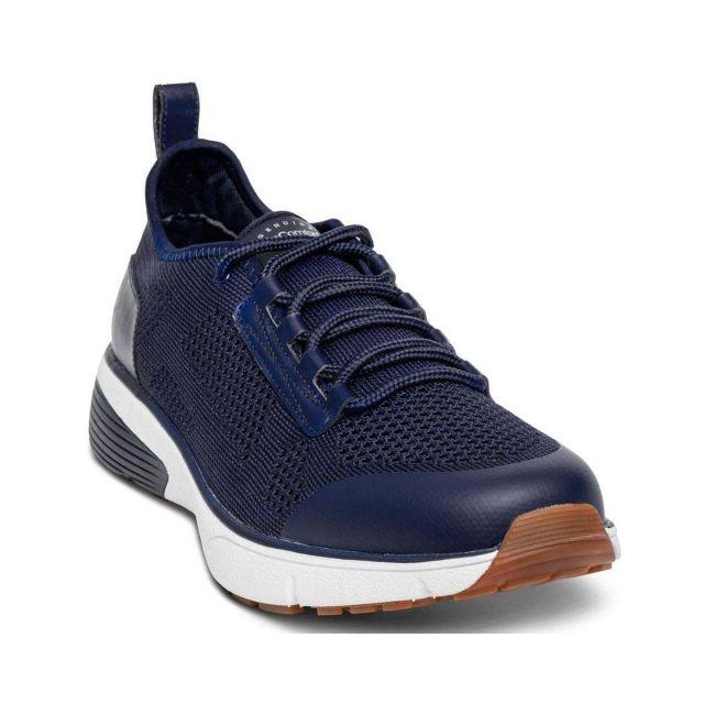 Jack-mens-diabetic-athletic-shoe