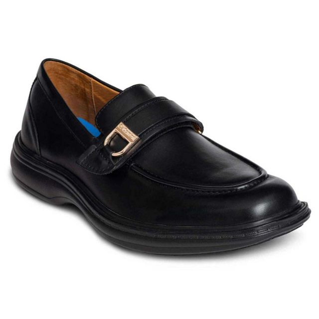 John-mens-diabetic-dress-shoe