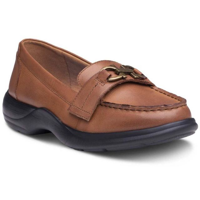Dr.Comfort Mallory Women's Slip-On