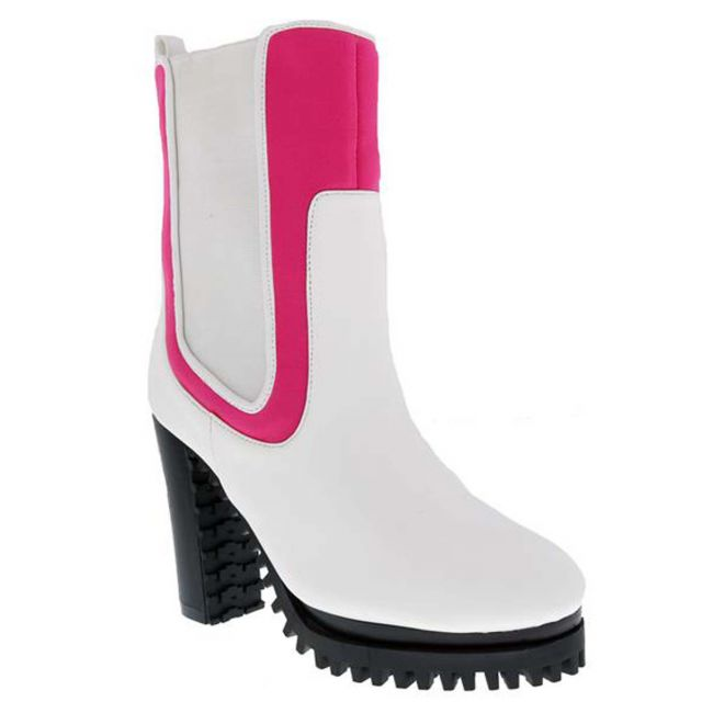 Penny Loves Kenny Fargo Women's Boot