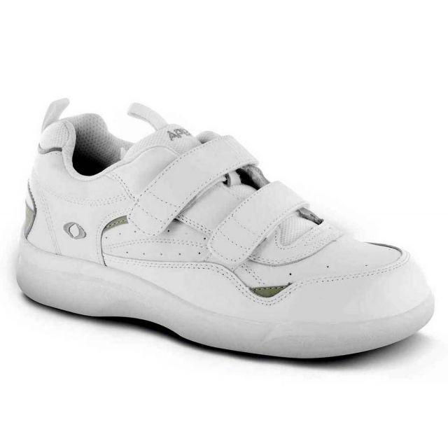 Apex G8210W Double Strap Active Walkers Women's Shoes