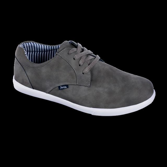 Ped-Lite George Lace Men's Shoe