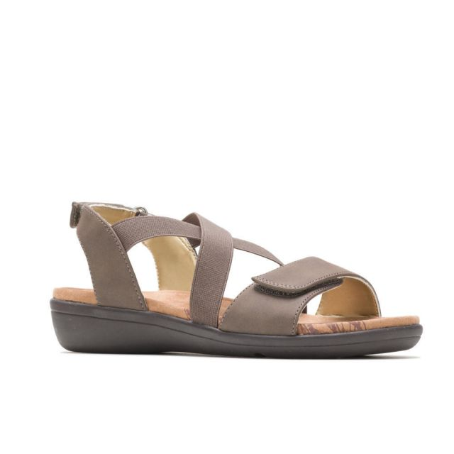 Hush Puppies Patience Sandals Womens
