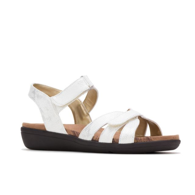 Hush Puppies Pearle Sandals Womens