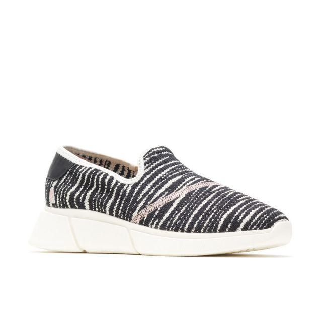 Hush Puppies Makenna PT Slipon Loafer Sneakers Womens