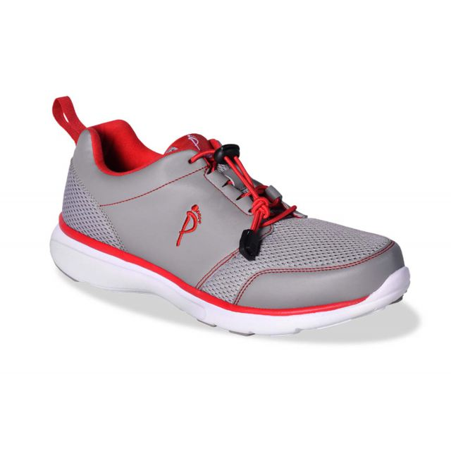 Ped-Lite Jack Men's Athletic Shoe