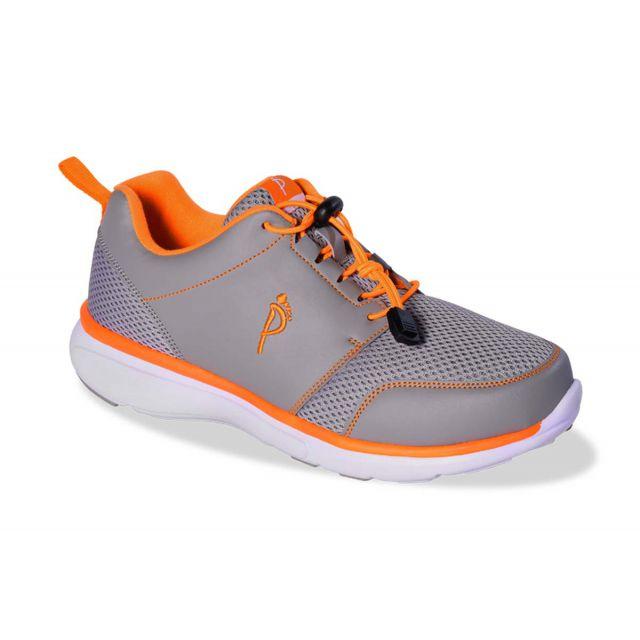 Ped-Lite Jill Women's Athletic Shoe