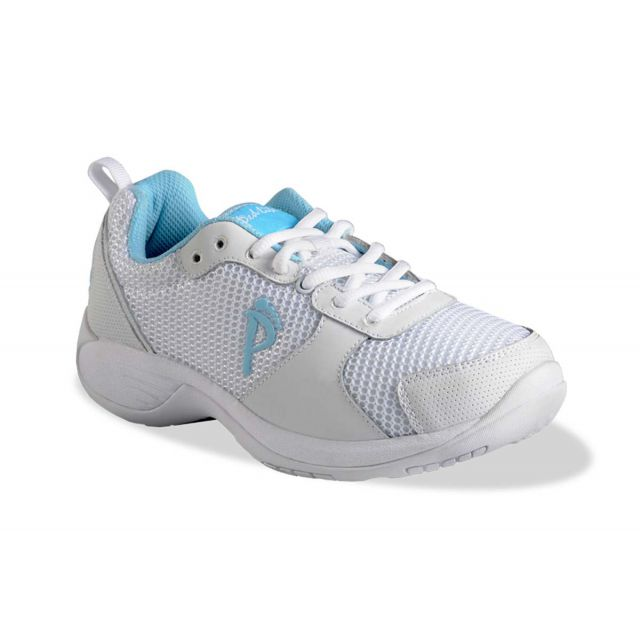 Ped-Lite Lydia Lace Women's Athletic Shoe