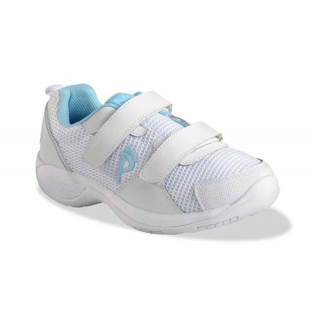 Ped-Lite Lydia Strap Women's Athletic Shoe