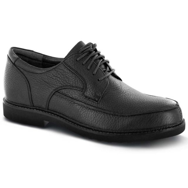 Apex LT900M Men's Lexington Oxford