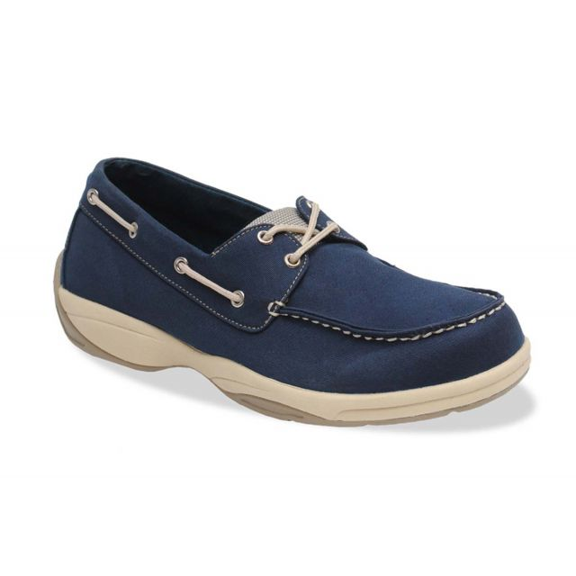 Ped-Lite Michael Lace Men's Shoe