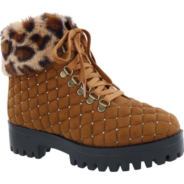 Penny Loves Kenny Newb Women's Ankle Bootie