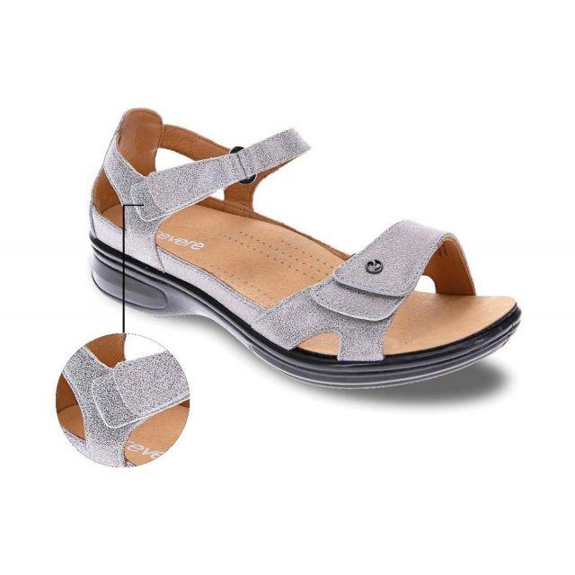 Revere Portofino - Revere Women's Strap Sandal