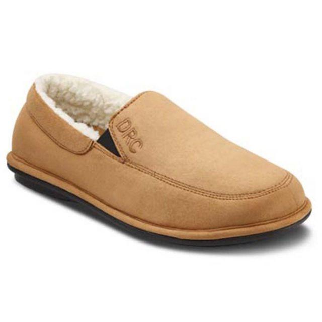 Dr.Comfort Relax Men's Slipper