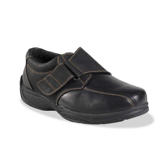 Ped-Lite Robert Strap Men's Shoe