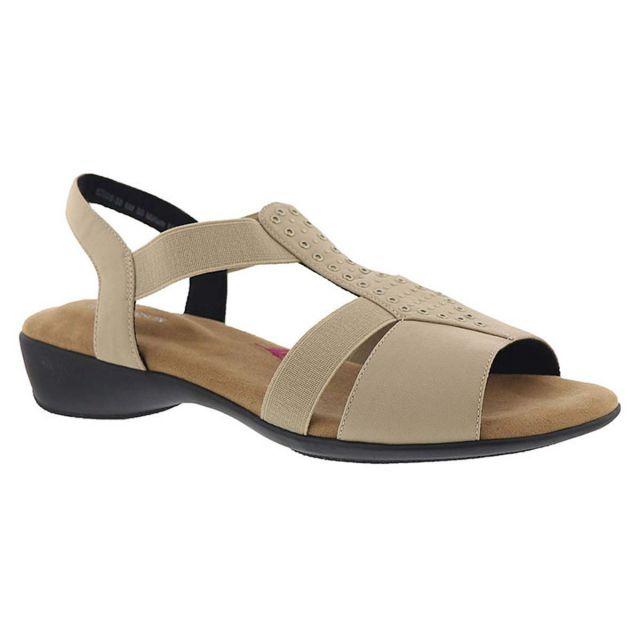 Ros Hommerson Miriam Women's Sandals