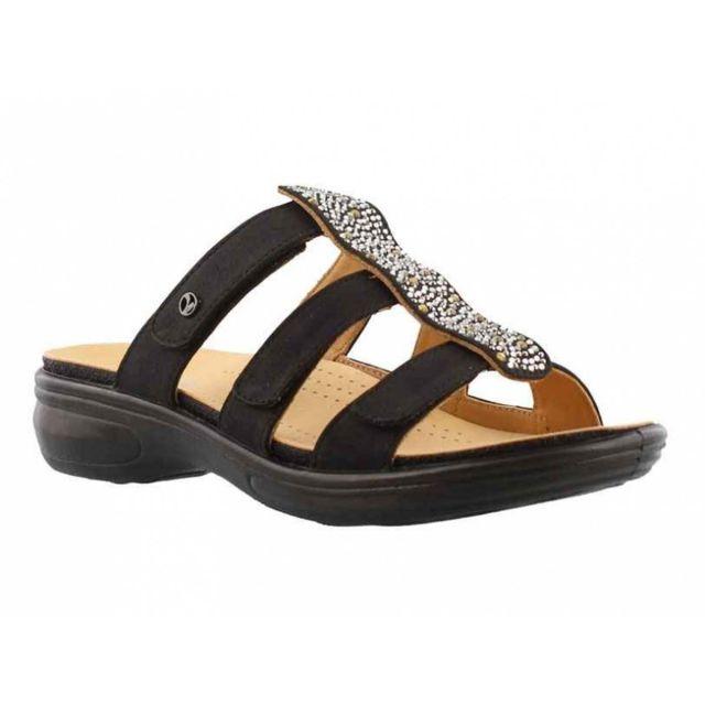 Revere Catalina Women's Slide Sandal