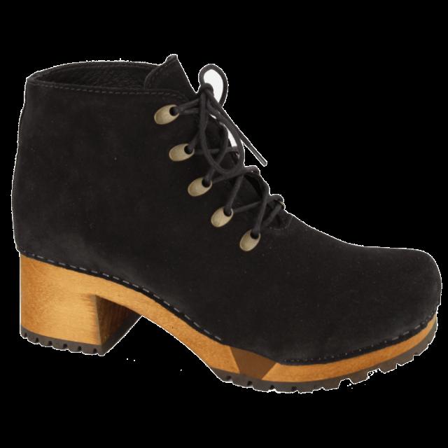 Sanita Ulla-Sanita-Womens-Boot