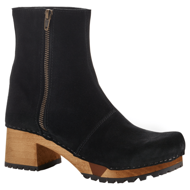 Sanita Uma-Sanita-Womens-Boot