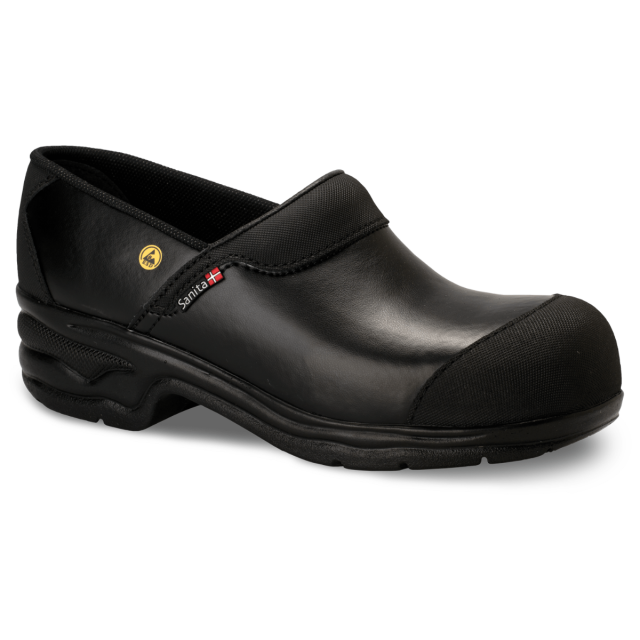 Sanita Pro-Light-S3-Sanita-Unisex-Clog
