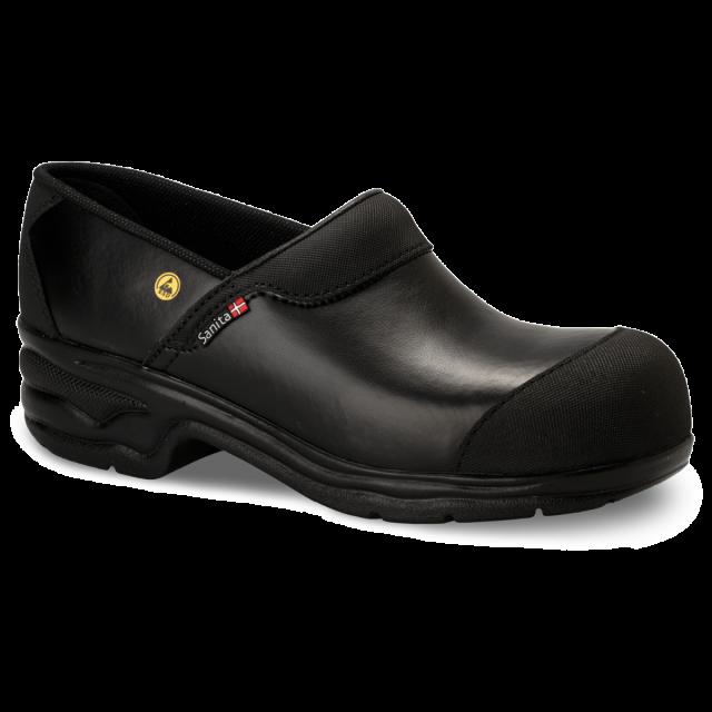 Sanita Pro-Light-S3-Sanita-Unisex-Clog