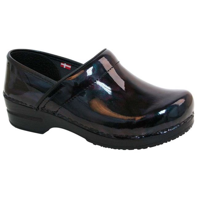 Sanita Acasia-Sanita-Women-Clog Sanita