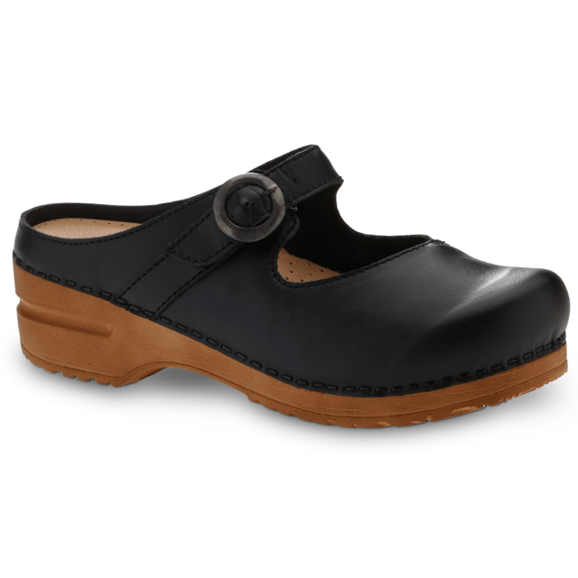 Sanita Chester-Sanita-Women-Clog
