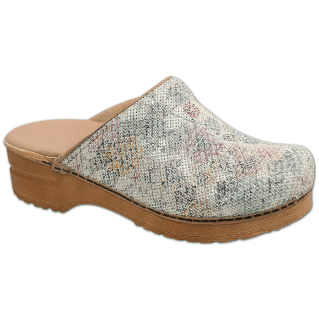 Sanita Stratton-Sanita-Women-Clog