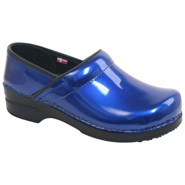 Sanita Sabel-Sanita-Women-Clog