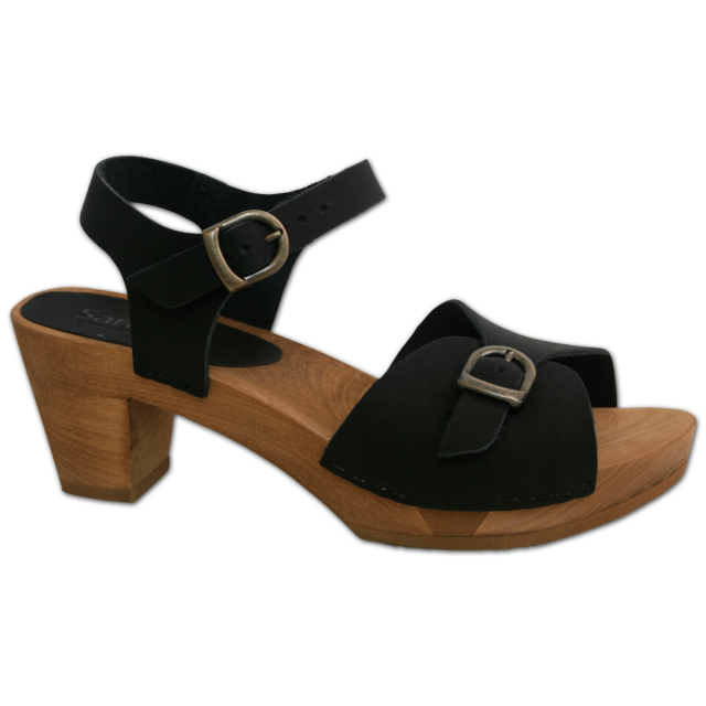 Sanita Tiana-Sanita-Womens-Sandal