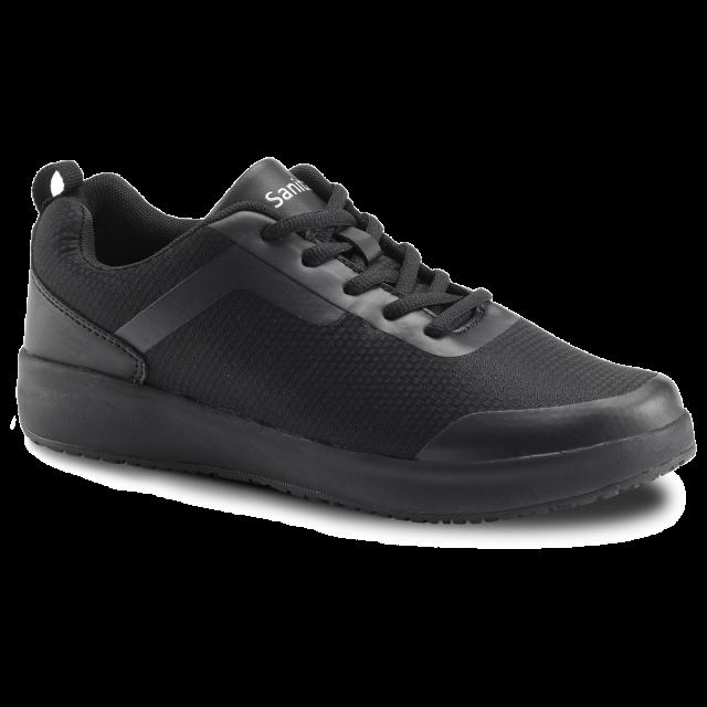 Sanita Concave-Sanita-Unisex-Sneaker