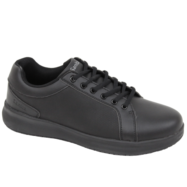Sanita Convex-Sanita-Unisex-Sneaker