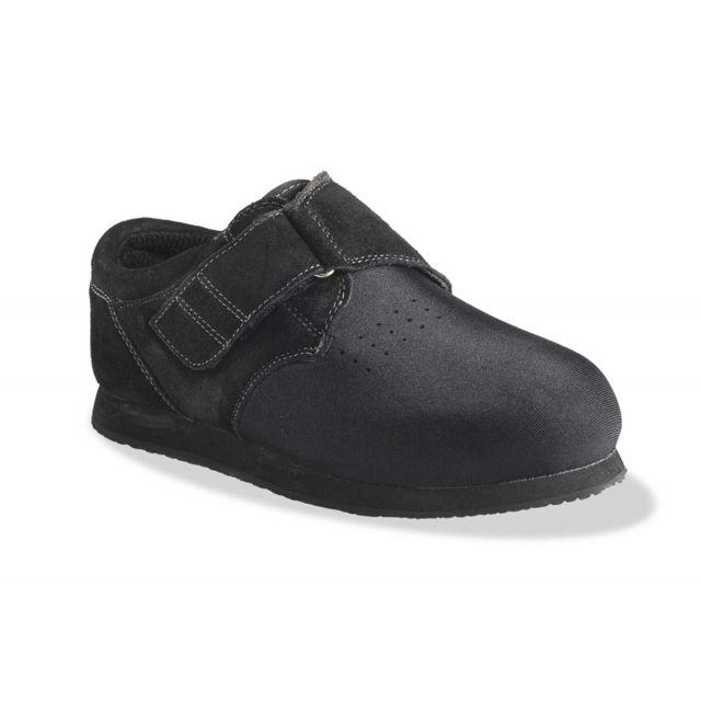 Ped-Lite Taylor Unisex  Strap Shoe
