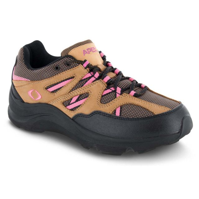 Apex V752W Women's Sierra Trail Runner