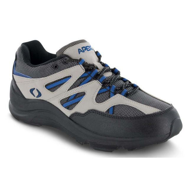 Apex V753M Men's Sierra Trail Runner