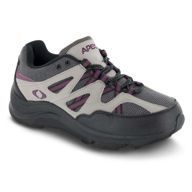 Apex V753W Women's Sierra Trail Runner