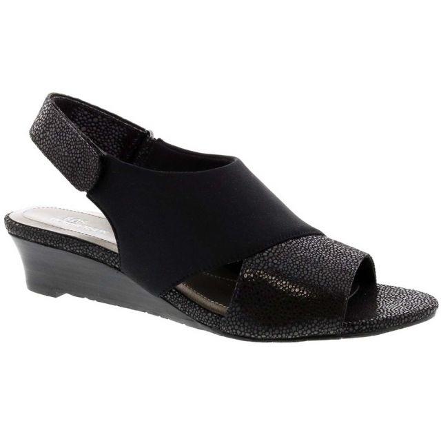 Ros Hommerson Venture Women's Sandals