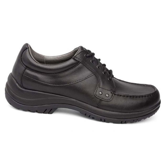 Dansko Wyatt - Dansko Men's Oxford