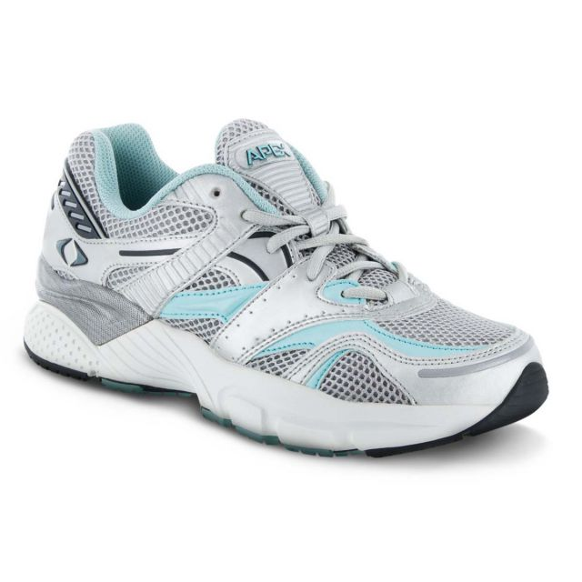 Apex X527W Women's Athletic Shoe